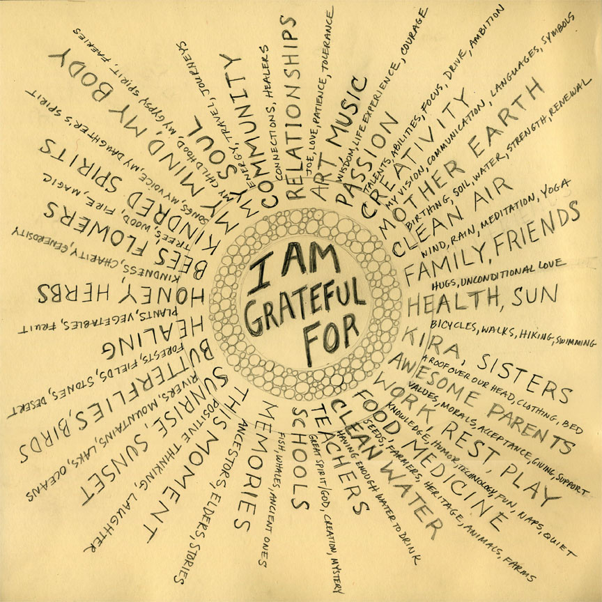 Mandala_033_Gratitude_12x12_o