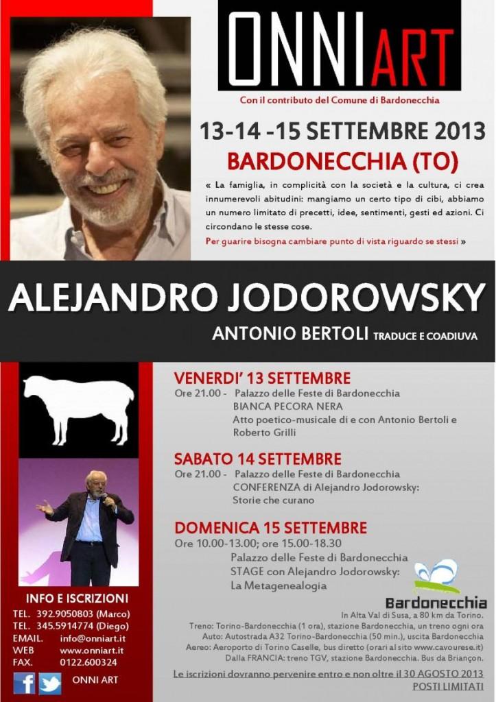 locandina_jodorowsky_bardonecchia.jpg