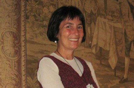 Gabriella-Mereu
