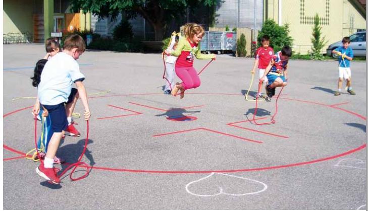giochi in cortile2