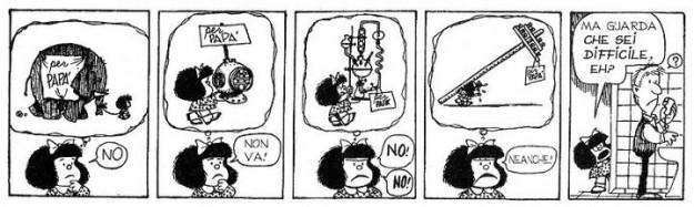 vignetta-di-mafalda-sul-papa