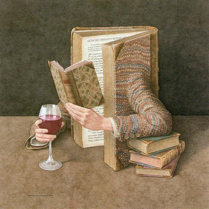 leggere-Jonathan-Wolstenholme