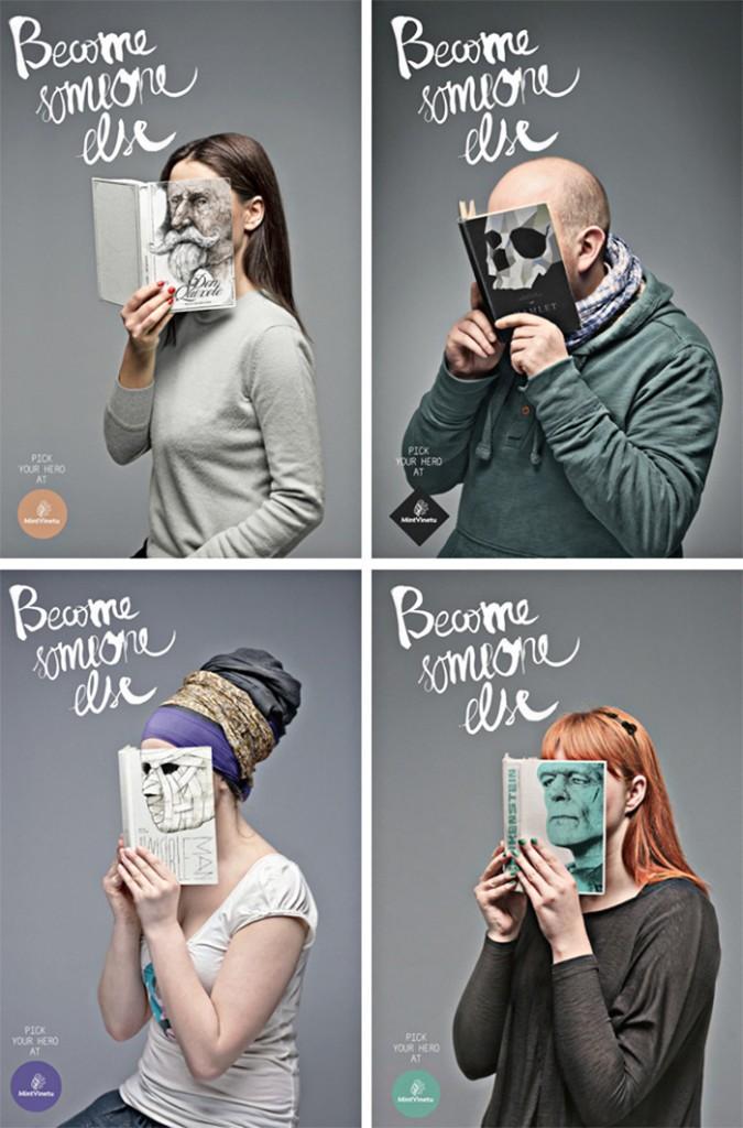 leggere-become-someone-else