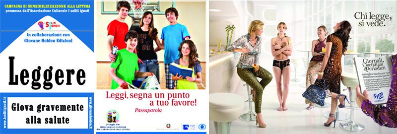leggere-campagne-italiane