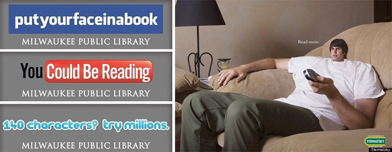 leggere-contro