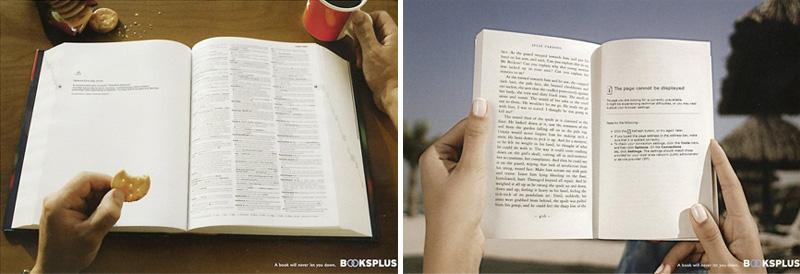 leggere-digitale