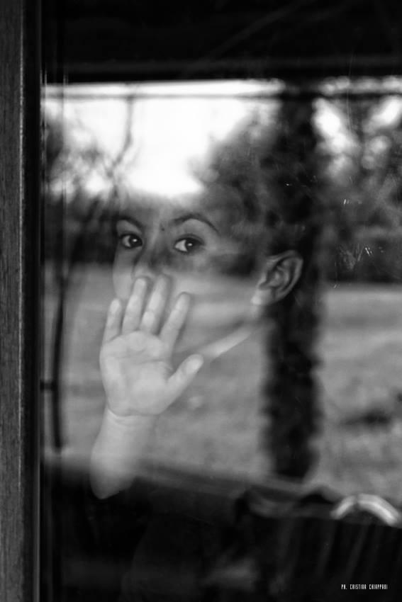 Foto di Cristina Chiappani